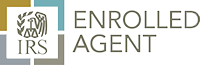 Enrolled Agent Certification
